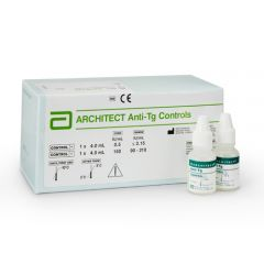 ARCHITECT ANTI-TG CTL(2x4ML)