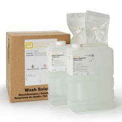 PRISM HCV WASH KT(1 KIT)