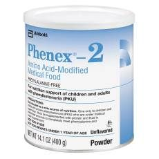 PHENEX-2 14.1OZ PWD 6CT